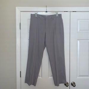 Adidas Golf Pants - Size 36x32